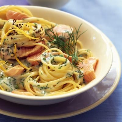 spaghetti-al-salmone-400