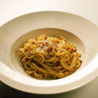 spaghetti_alla_carbonara_mica