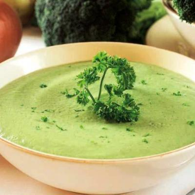 supa_broccoli_mica.jpg