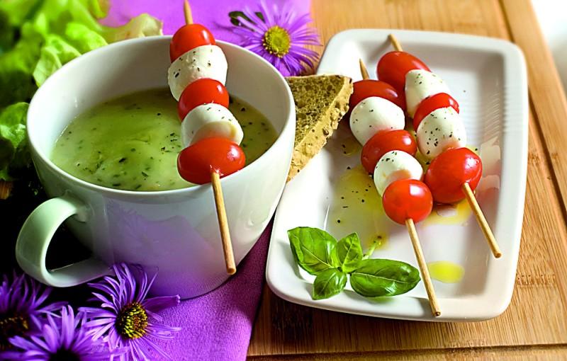 supa_crema_de_broccoli_mare.jpg