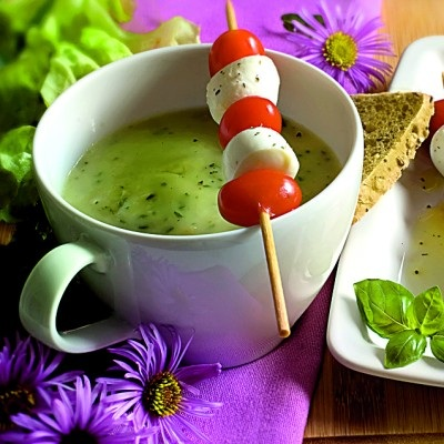 supa_crema_de_broccoli_mica