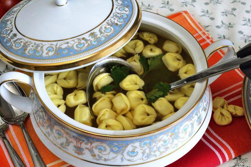 supa_de_pui_cu_tortellini-m