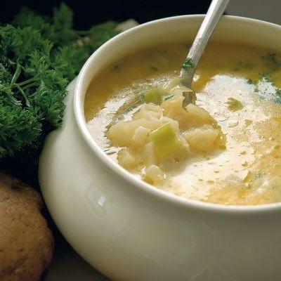 supa_mica_cartofi