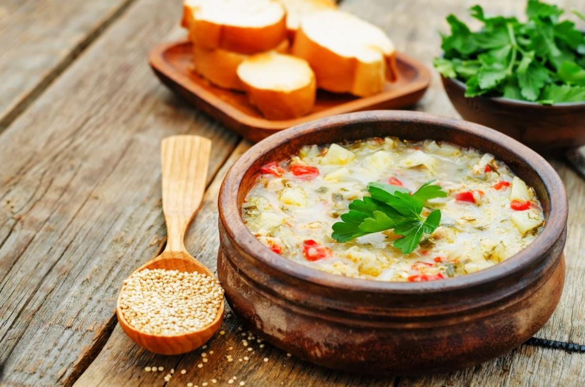 supa_vegetala_cu_quinoa_si_kale