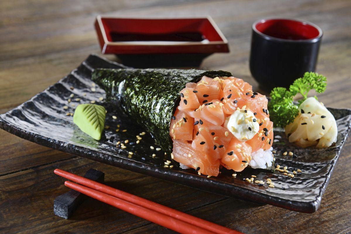 sushi_cu_ton_picant