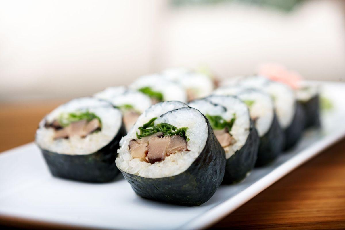 sushi_simplu