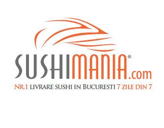 sushimania.jpg