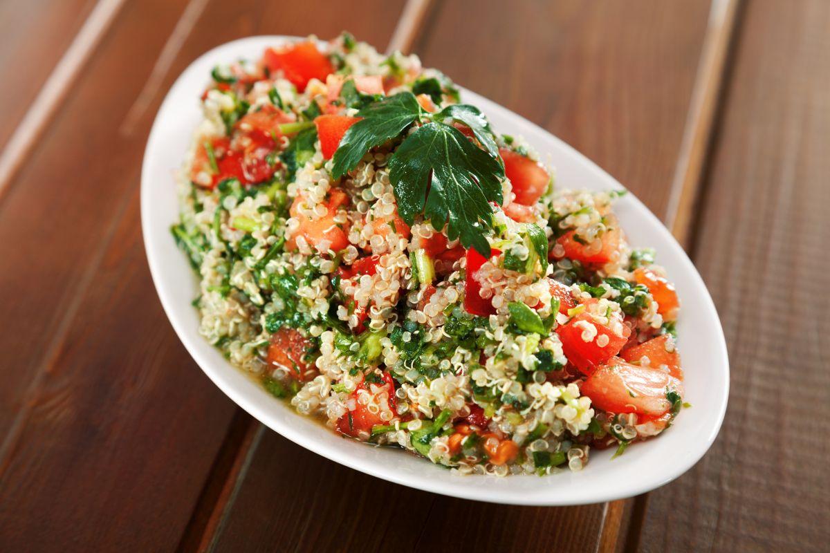 tabbouleh_cu_quinoa