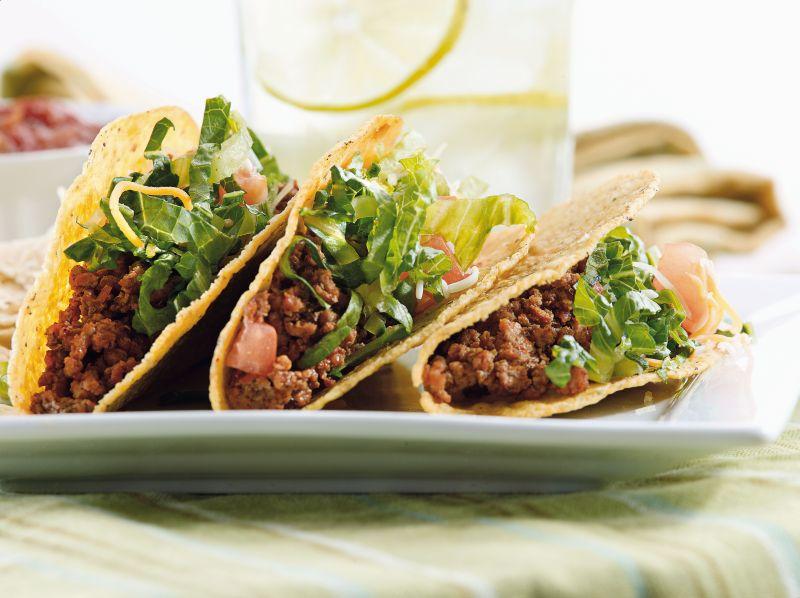 tacos_mare.jpg