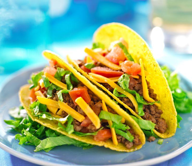 tacos_mare_0