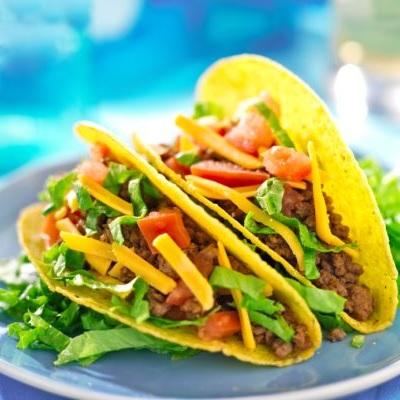 tacos_mica.jpg