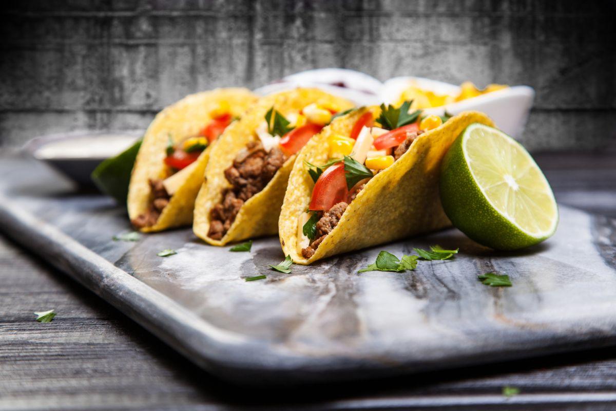 tacos_vegetarian.jpg