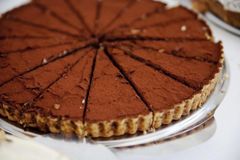 tarta_cu_ciocolata_fina_m.jpg