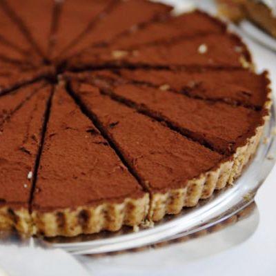 tarta_cu_ciocolata_fina_mi.jpg