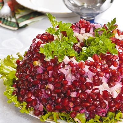 tort-de-legume-cu-rodie400.jpg