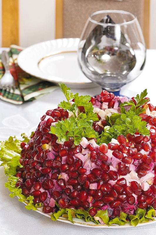 tort-de-legume-cu-rodie_galerie.jpg