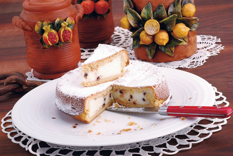 tort_cu_branza_si_ciocolata_mare