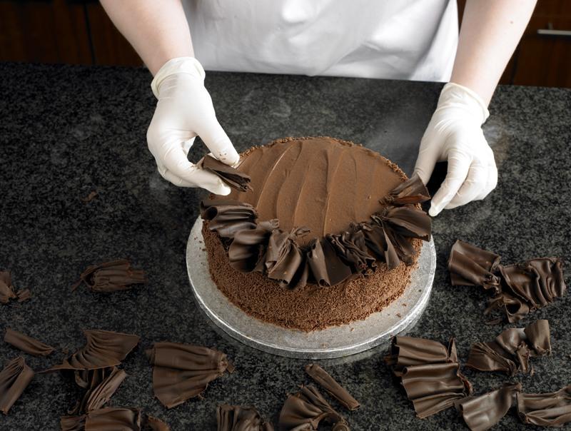 tort_de_ciocolata_cu_fundite_11.jpg