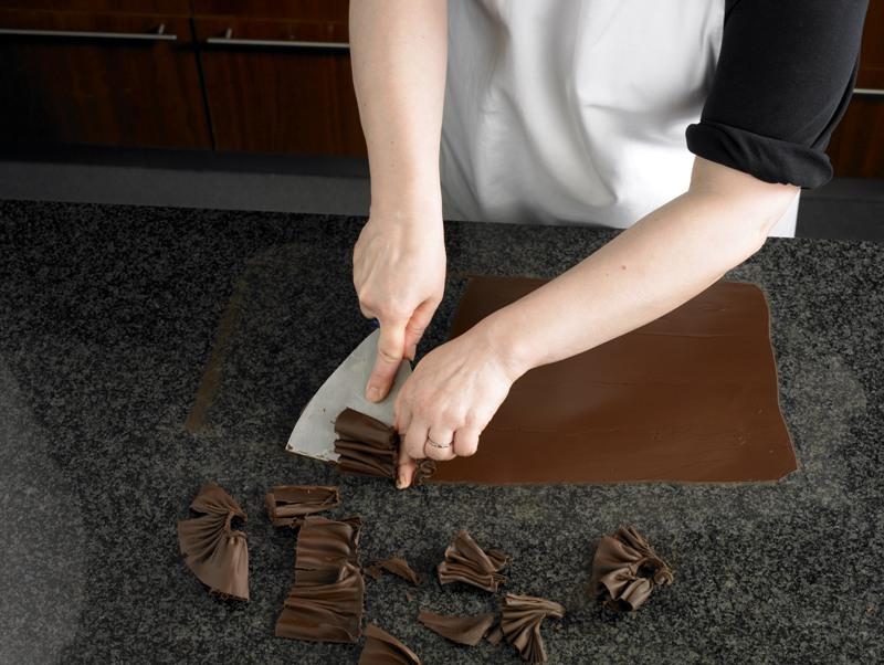 tort_de_ciocolata_cu_fundite_7.jpg