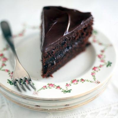 tort_moca_cu_glazura_de_ciocolata_mica