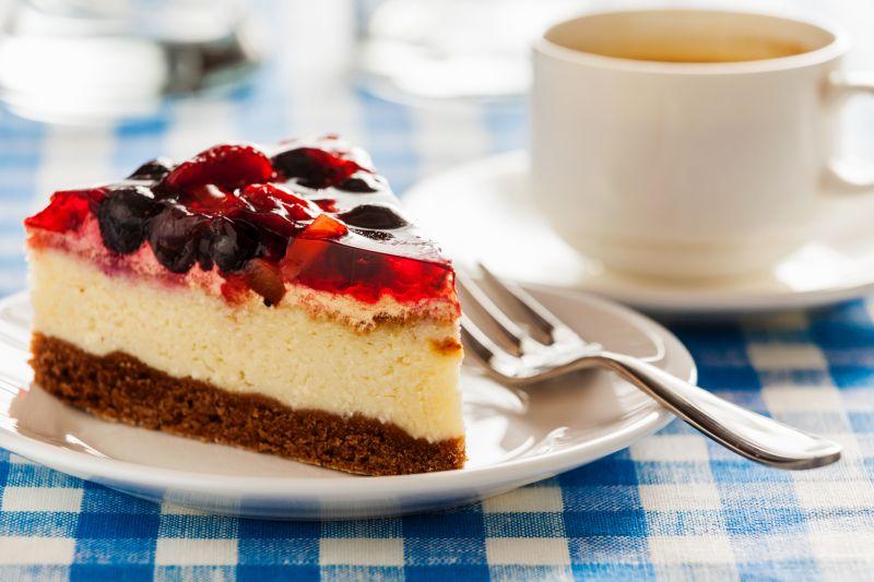 trucuri_simple_pentru_a_gati_cel_mai_delicios_cheesecake