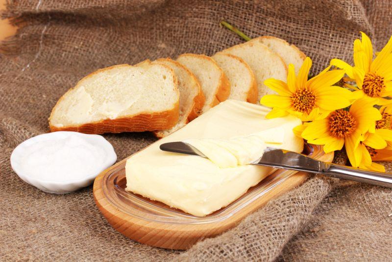unt_sau_margarina.jpg