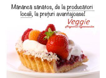 veggie_ok.jpg
