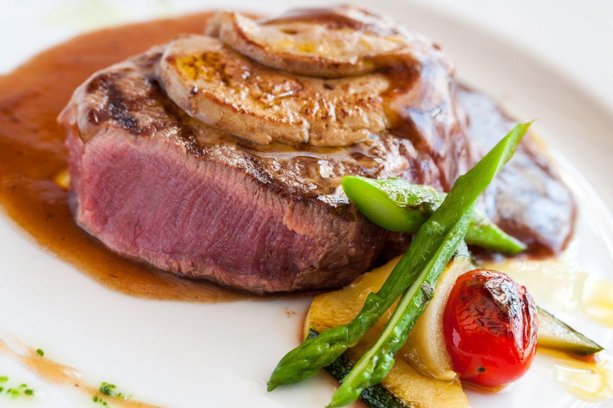vita_foie_gras_sos_mere