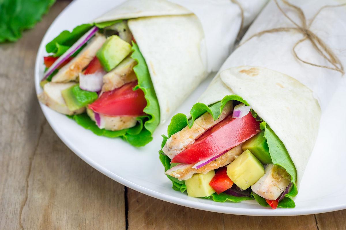 wrap_picant_cu_avocado-1_0
