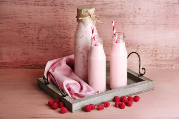 zmeura_milkshake.png